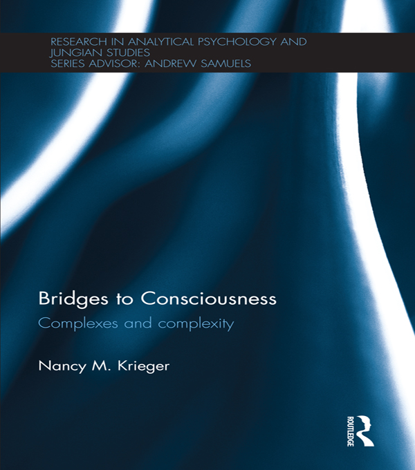 Bridges to Consciousness Complexes and complexity