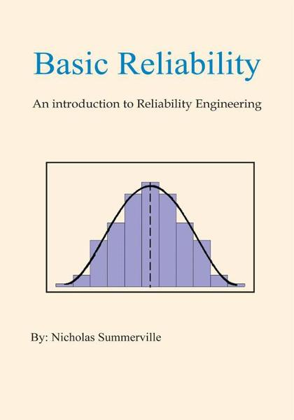 Basic Reliability By: Nicholas Summerville