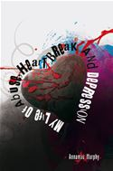download My Life Of Abuse  Heart Break And Depression book