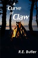 online magazine -  A Curve of Claw