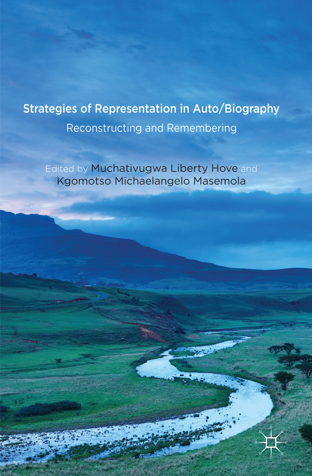 Strategies of Representation in Auto/biography Reconstructing and Remembering