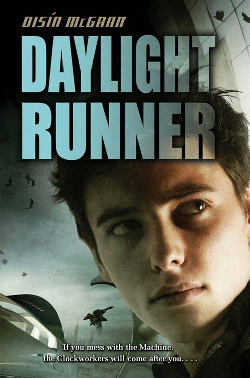 Daylight Runner