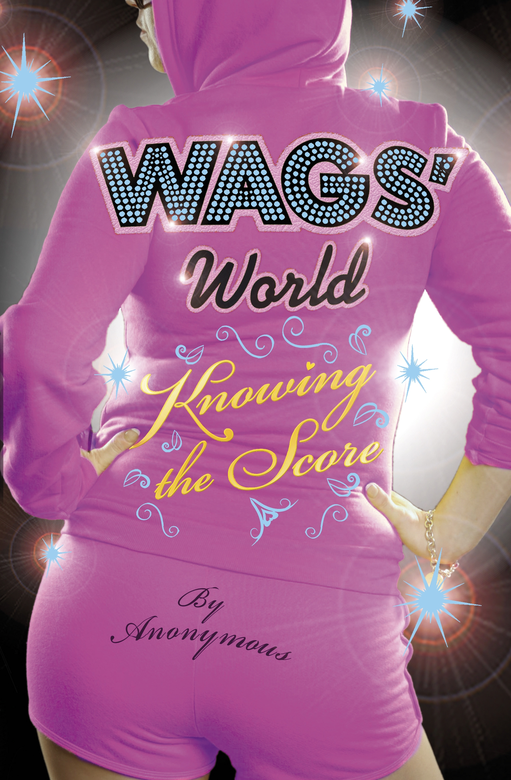 WAGS' World: Knowing the Score