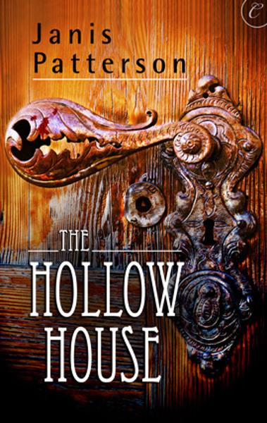 The Hollow House