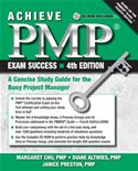 download Achieve PMP Exam Success, 4th Edition book