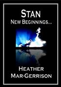 download Stan, New Beginnings book
