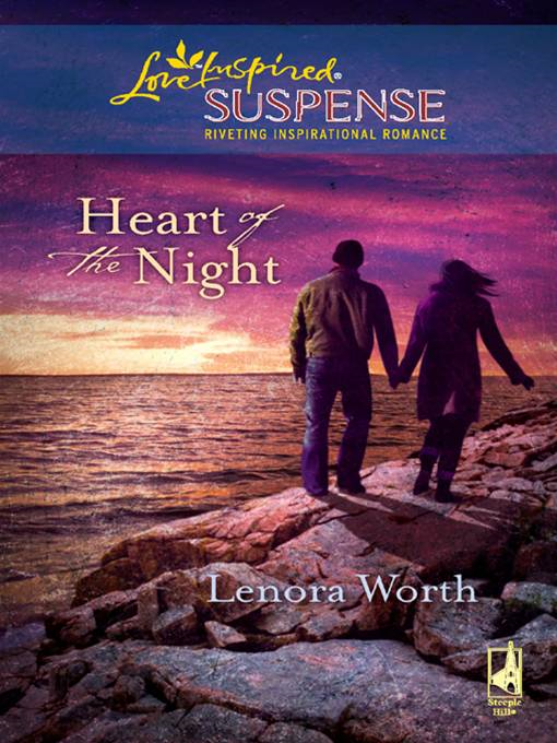 Heart of the Night By: Lenora Worth