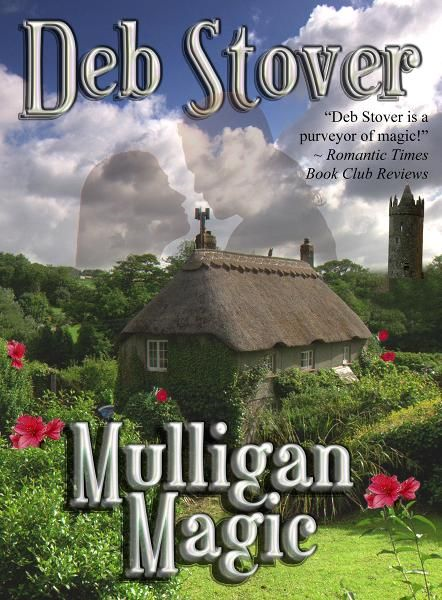 Mulligan Magic  (Book 2) By: Deb Stover