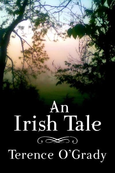 An Irish Tale