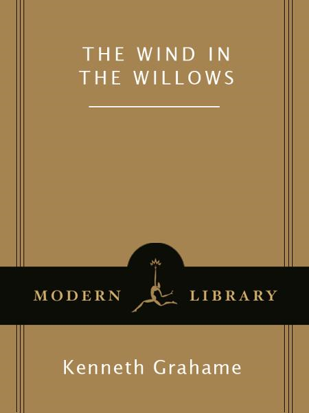 The Wind in the Willows By: Kenneth Grahame,Paul Bransom