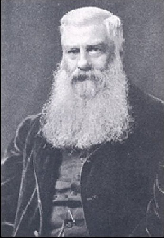 G. A. Henty - The Bravest of the Brave, Or with Peterborough in Spain