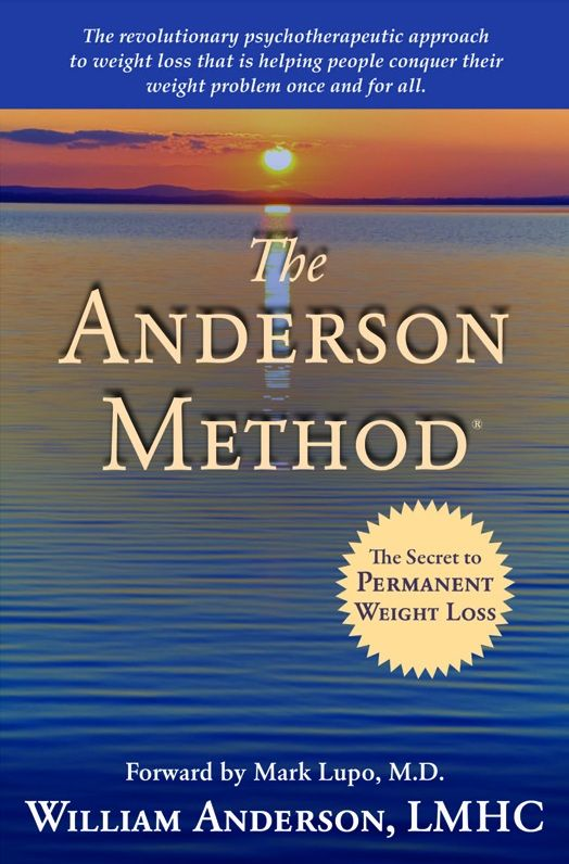 The Anderson Method