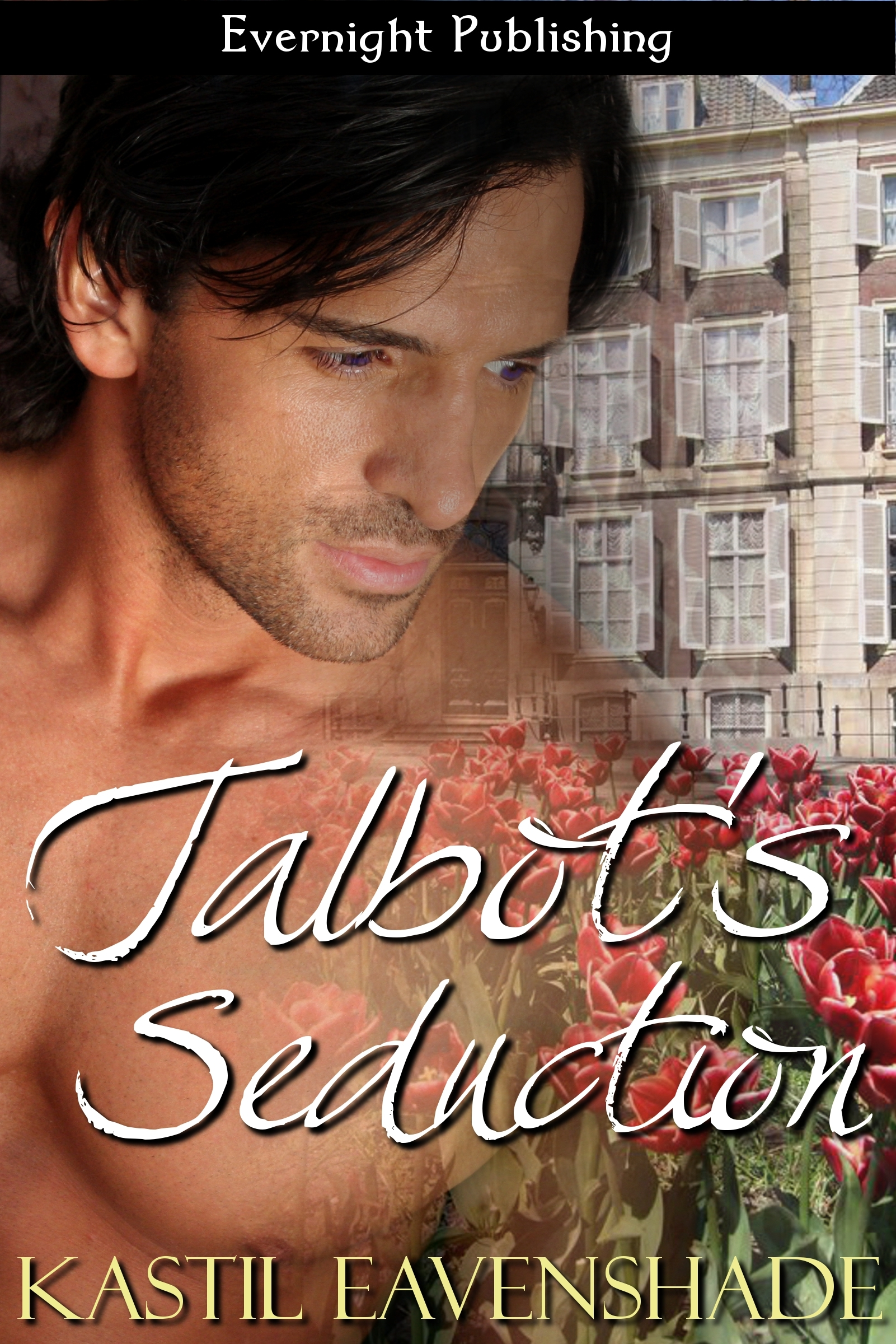 Talbot's Seduction
