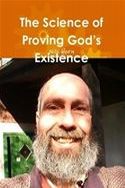 online magazine -  The Scientific Proof of God