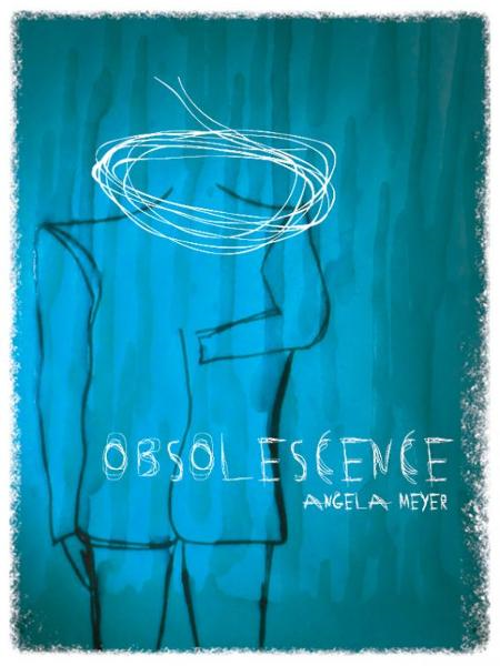 Obsolescence (short story)