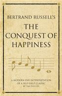 download Bertrand Russell's The Conquest of Happiness book