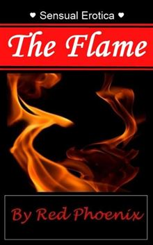 Sensual Erotica 6: The Flame title=