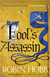 Fools Assassin (fitz And The Fool, Book 1)