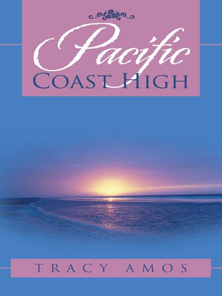 Pacific Coast High