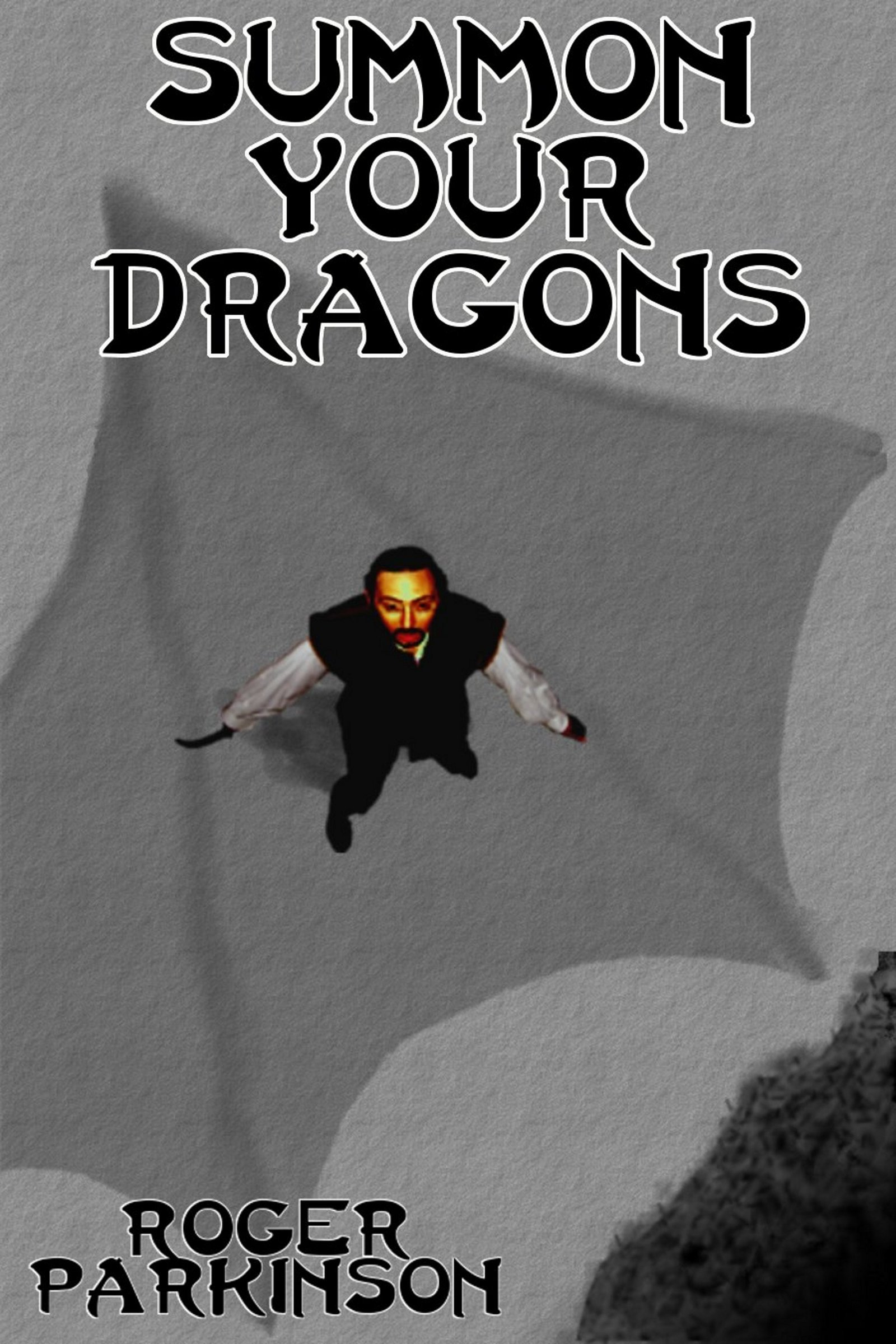 Summon Your Dragons