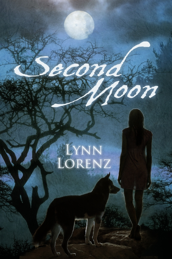 Second Moon