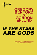 If The Stars Are Gods: