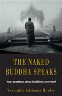 The Naked Buddha Speaks: