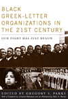 Black Greek-Letter Organizations In The Twenty-First Century: