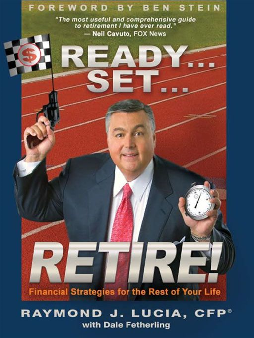 Ready...Set...Retire!