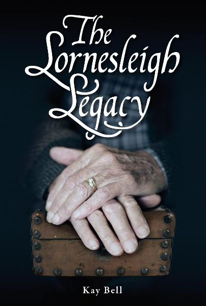 The Lornesleigh Legacy