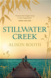 Stillwater Creek: