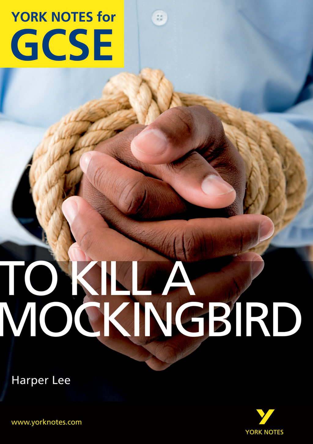 the southern gothic motif of harper lees to kill a mockingbird essay The theme of racism in to kill a mockingbird in to kill a mockingbird, by harper lee essay - the theme of prejudice in to kill a mockingbird is.