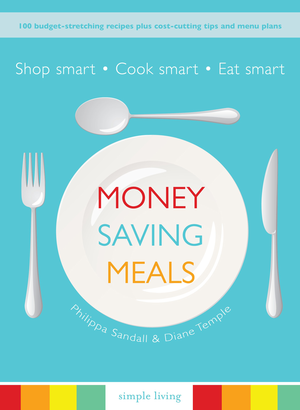 Money Saving Meals