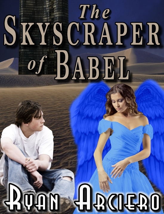 The Skyscraper of Babel