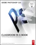 Adobe Photoshop CS5 Classroom in a Book By: . Adobe Creative Team