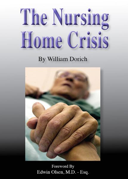 The Nursing Home Crisis