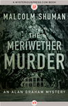 The Meriwether Murder