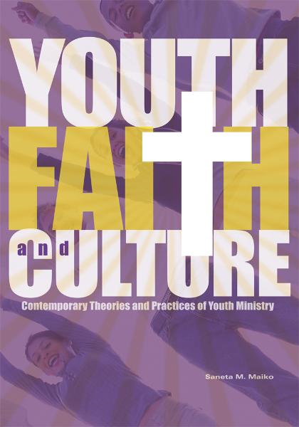 Youth, Faith & Culture