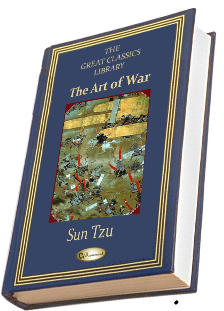 The Art of War By: Lionel Giles,Sun Tzu