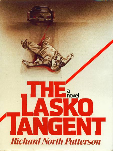 The Lasko Tangent