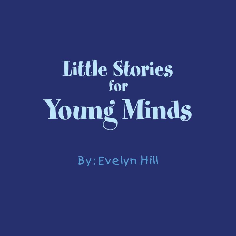 download little stories for young minds book