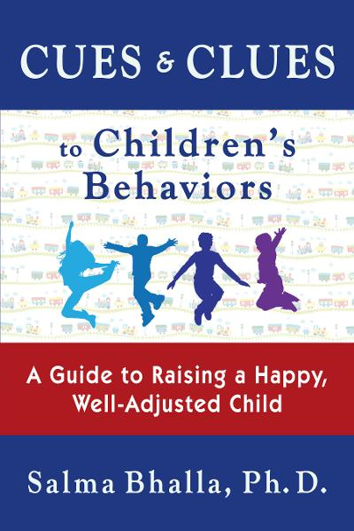 Cues & Clues to Children's Behaviors