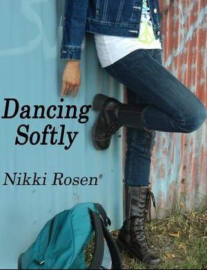 Dancing Softly By: Nikki Rosen