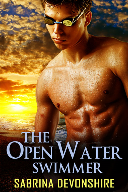 The Open Water Swimmer By: Sabrina Devonshire