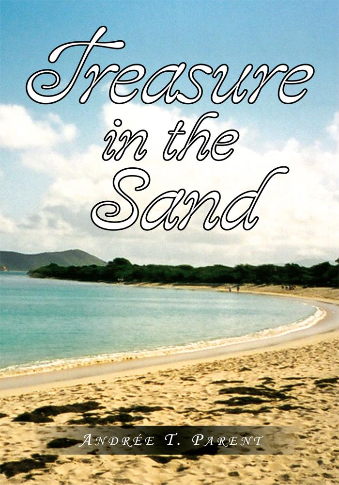 Treasure in the Sand