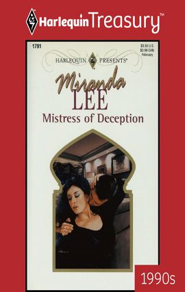 Mistress of Deception