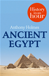 Ancient Egypt: History In An Hour: