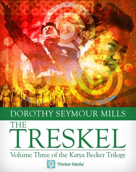 The Treskel By: Dorothy Seymour Mills