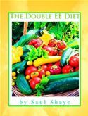 online magazine -  The Double EE Diet