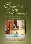 download Civilisation of Virtues -II book